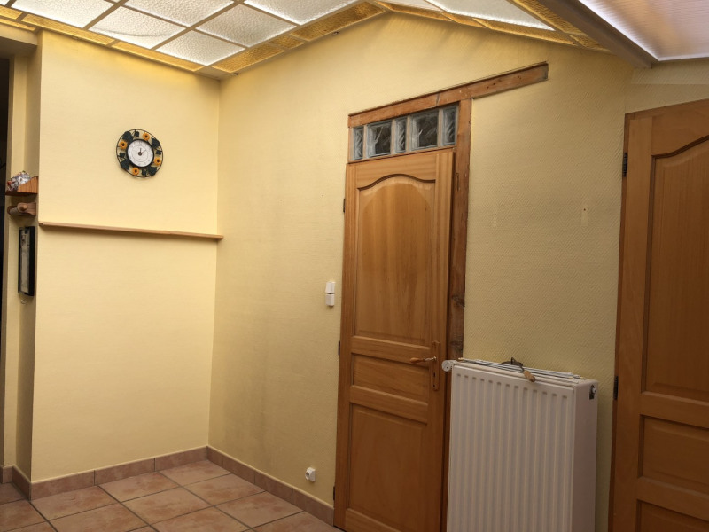 Sale house / villa Lille 200 000€ - Picture 6