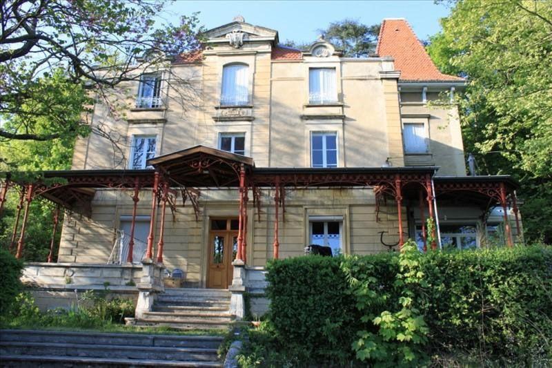 Venta  apartamento Vienne 360000€ - Fotografía 1
