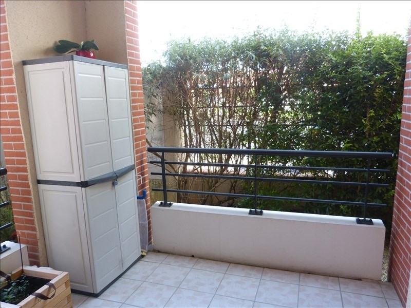 Location appartement Lanta 550€ CC - Photo 7