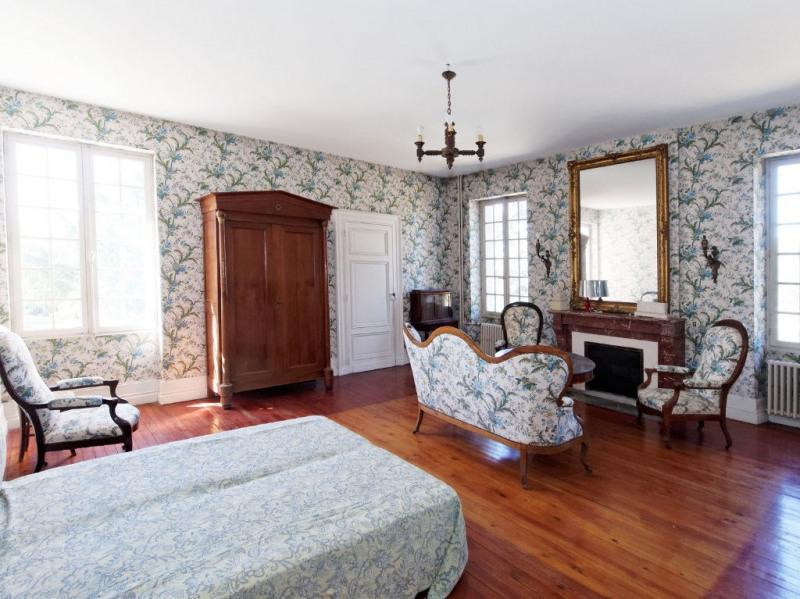 Vente de prestige maison / villa Golfech 530000€ - Photo 9