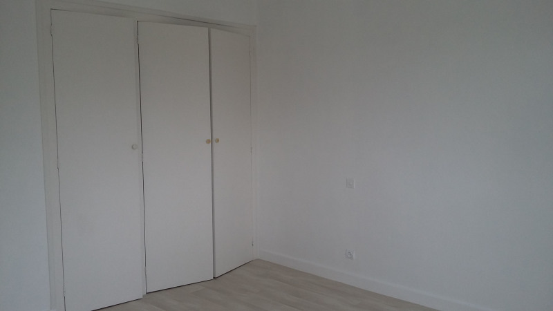 Rental apartment Ciboure 570€ CC - Picture 3