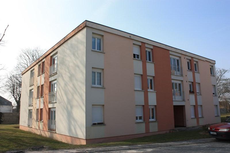 Appartements louer liry entre particuliers et agences for Chalons en champagne habitat