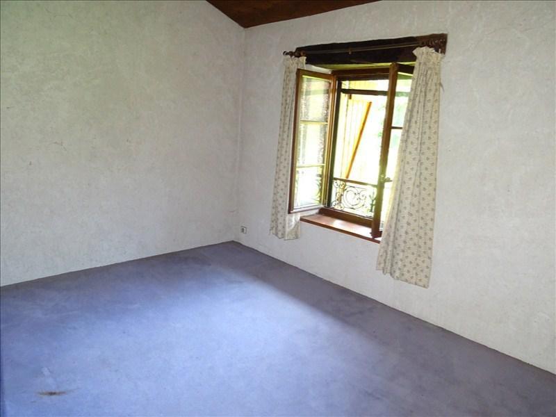 Vente maison / villa St jean de bournay 245500€ - Photo 6