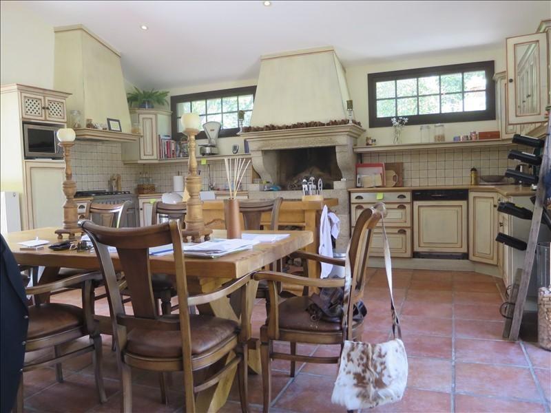 Vente maison / villa Carcassonne 330000€ - Photo 5