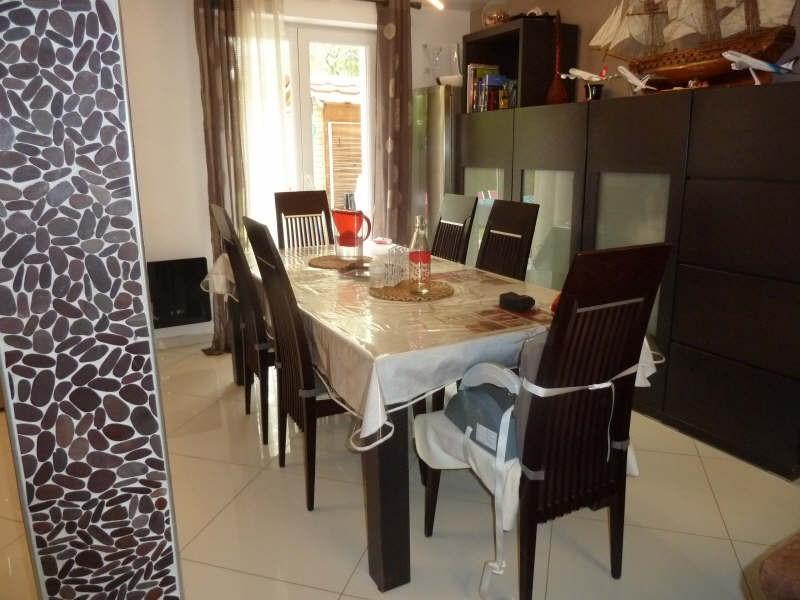 Sale house / villa Villejuif 399000€ - Picture 3