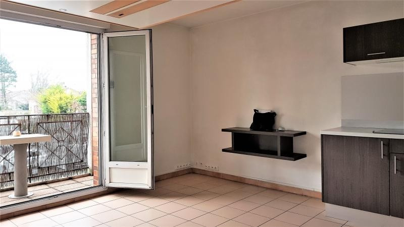 Vente appartement Chennevieres sur marne 140 000€ - Photo 5