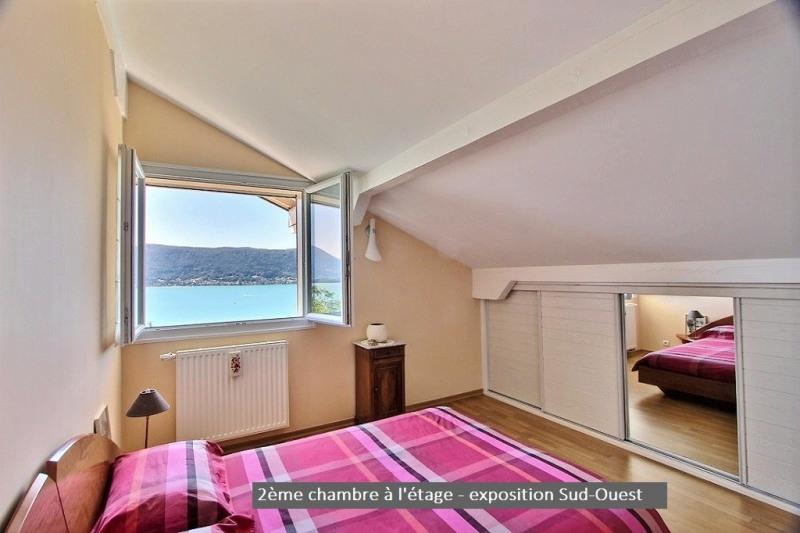 Deluxe sale house / villa Veyrier-du-lac 1260000€ - Picture 11