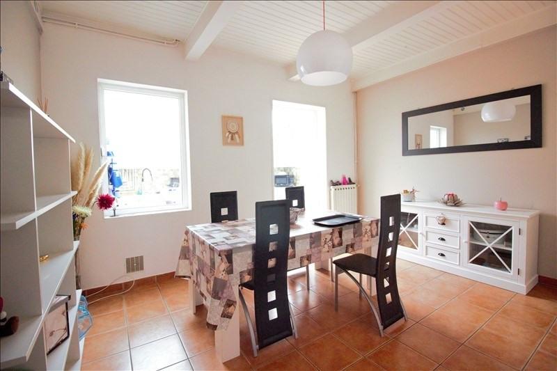 Vente maison / villa Avignon 172000€ - Photo 3