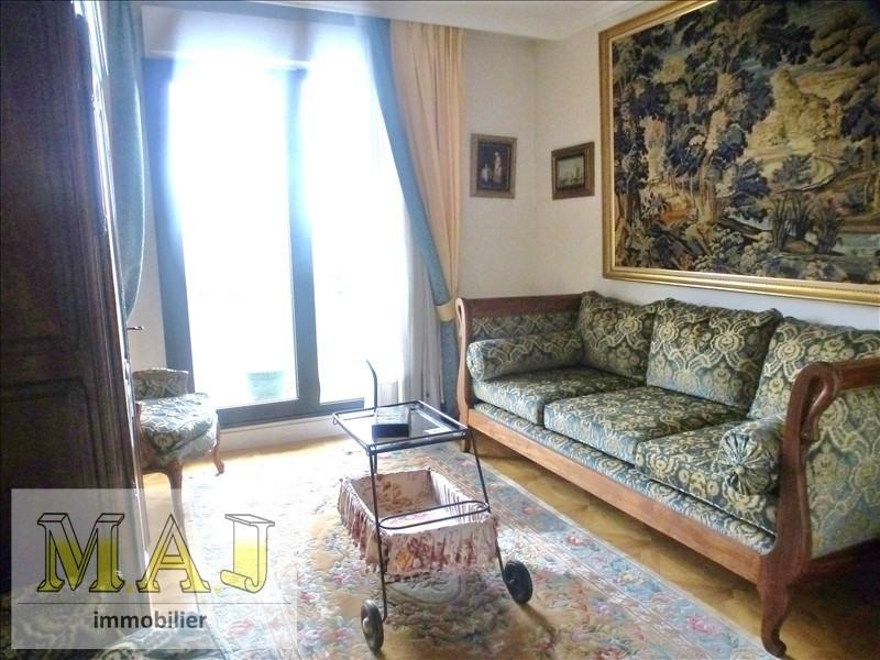 Vente appartement Le perreux sur marne 630000€ - Photo 3