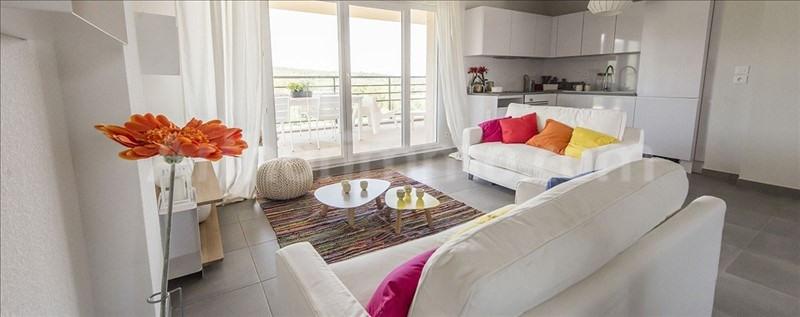 Produit d'investissement maison / villa Roquebrune sur argens 325000€ - Photo 3