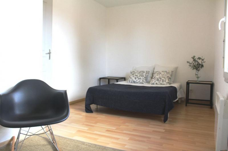 Vente appartement Aire sur l adour 94000€ - Photo 3