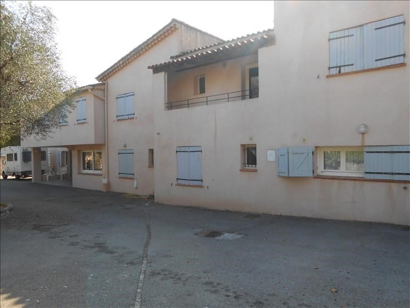 Vendita immobile Peymeinade 1100000€ - Fotografia 7