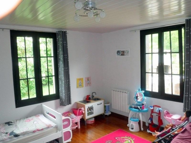 Sale house / villa Conches en ouche 178500€ - Picture 9