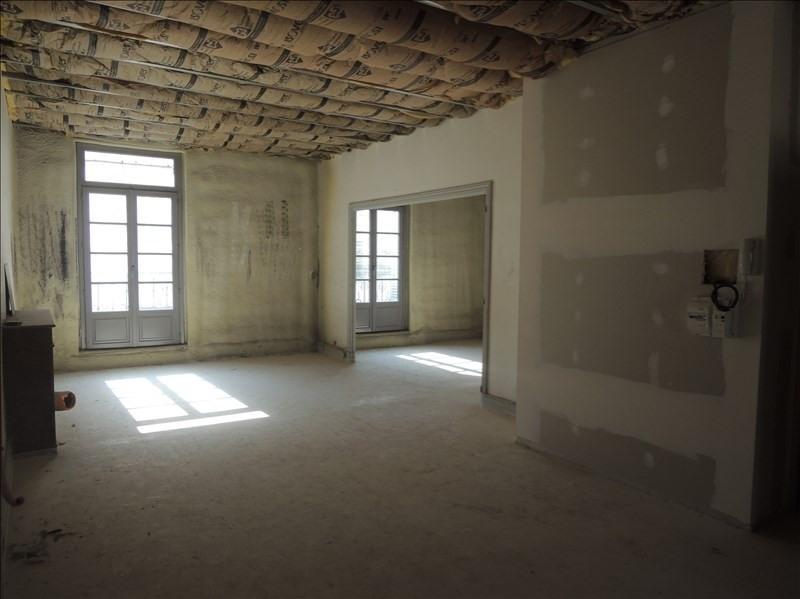 Vente appartement Poitiers 161000€ - Photo 2