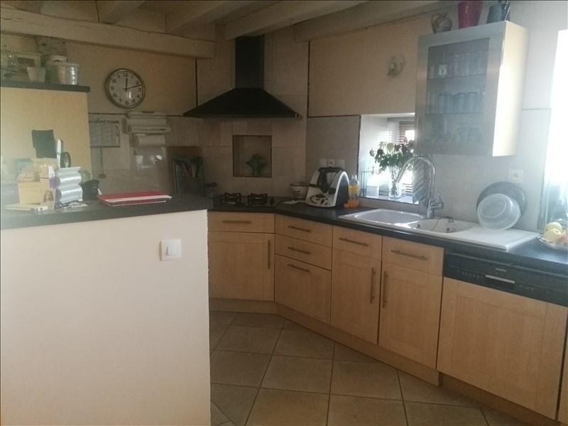 Sale house / villa Blois 245000€ - Picture 3