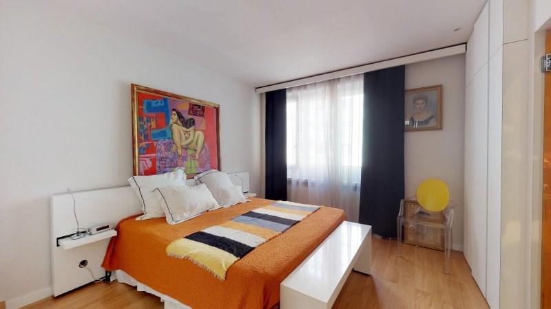 Vente de prestige appartement Lyon 6ème 1100000€ - Photo 7