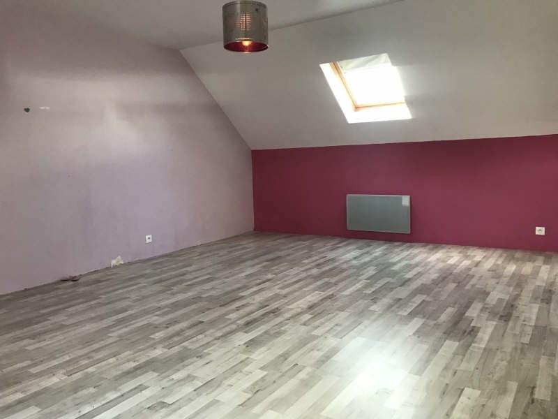 Sale house / villa Chaumont en vexin 268200€ - Picture 6