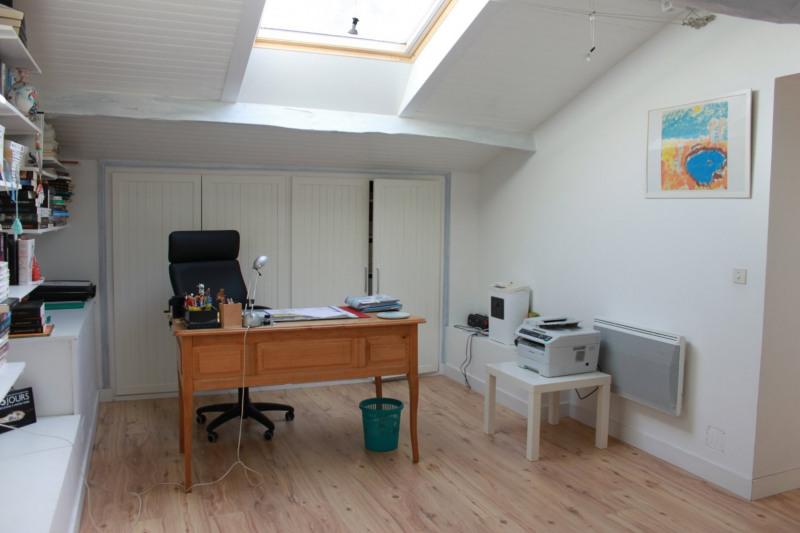 Verkoop  huis Estrablin 349000€ - Foto 10