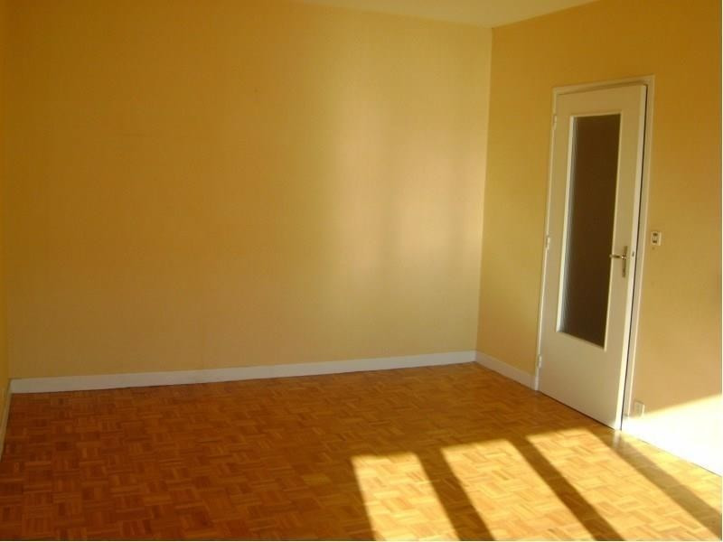 Location appartement Onet le chateau 444€ CC - Photo 2