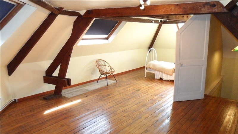 Vente maison / villa Bapaume 156000€ - Photo 5