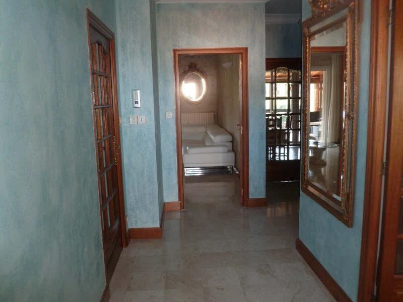 Vente maison / villa Poitiers 349000€ -  7