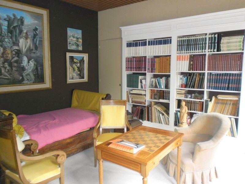 Sale house / villa Lisieux 295000€ - Picture 3
