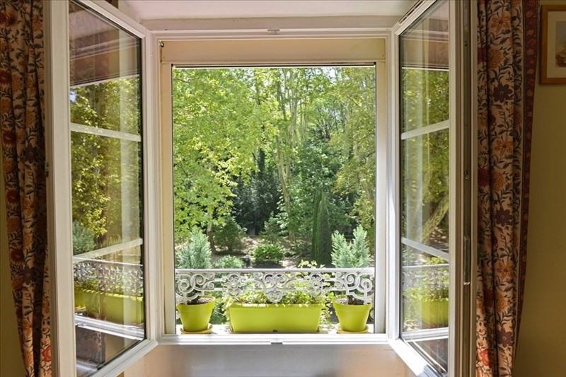 Immobile residenziali di prestigio appartamento Bollene 117700€ - Fotografia 5