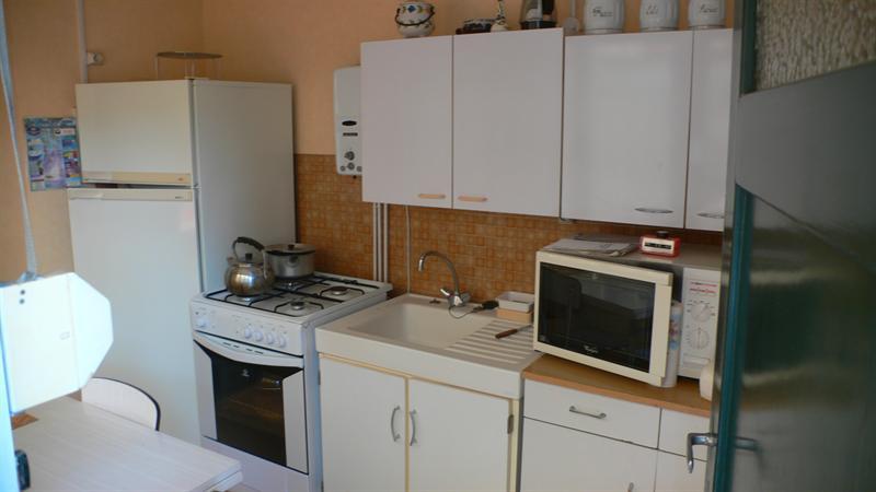 Sale house / villa Lomme 134000€ - Picture 2