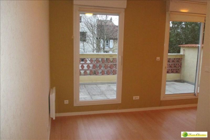 Location appartement Angouleme 510€ CC - Photo 9