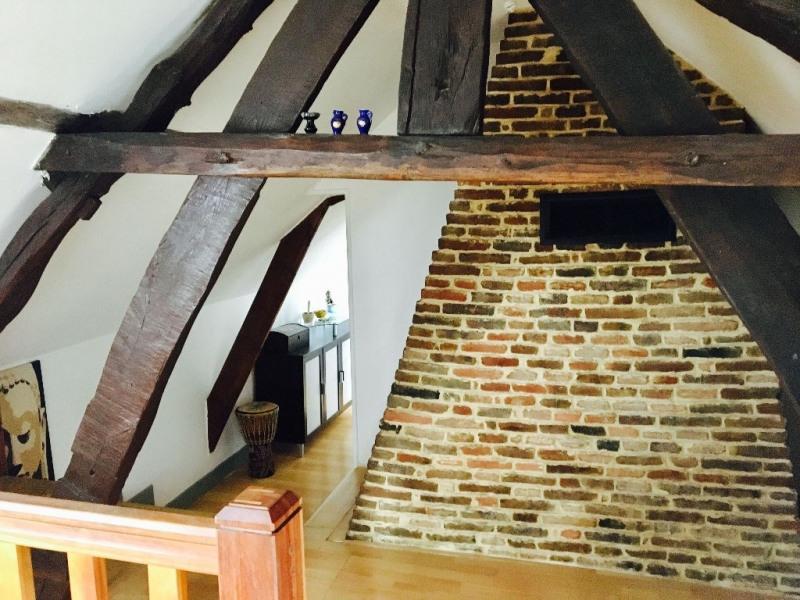 Sale house / villa Hanvoile 152000€ - Picture 6