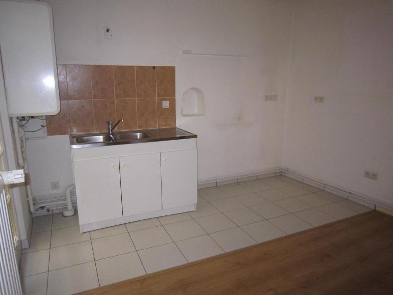 Location appartement Strasbourg 595€ CC - Photo 4
