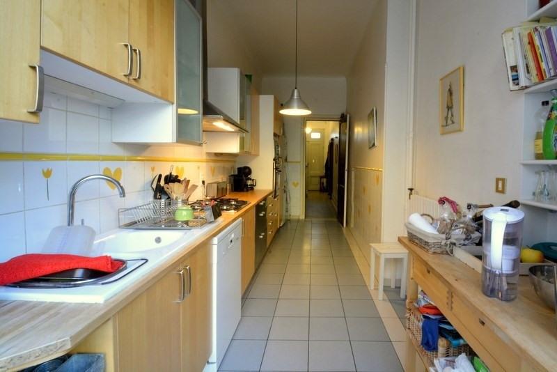 Vente de prestige maison / villa Bordeaux 859000€ - Photo 6