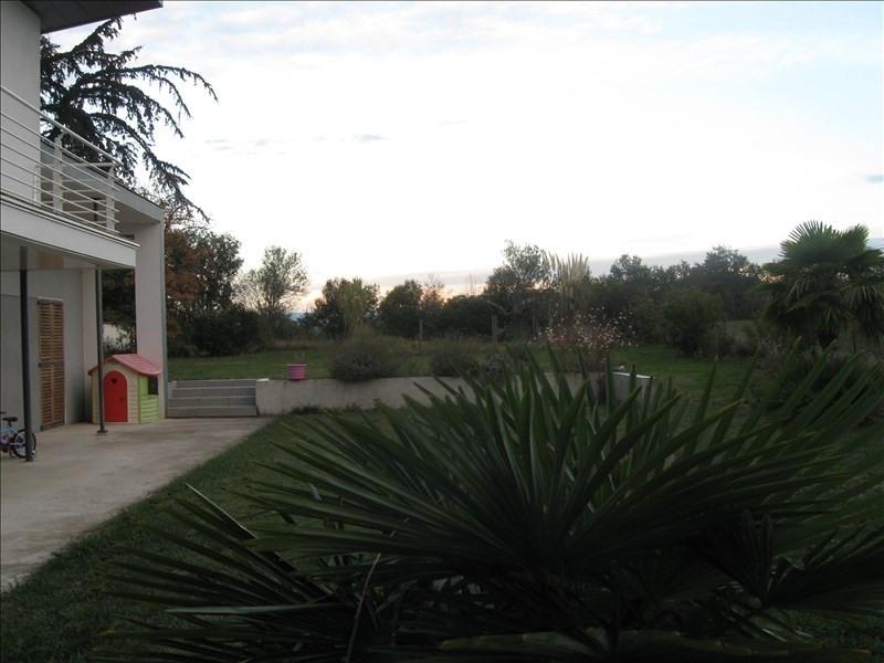 Vente maison / villa Labruguiere 279000€ - Photo 3