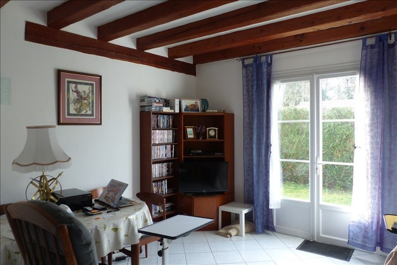 Vente maison / villa St brevin l ocean 323950€ - Photo 4