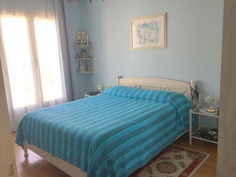 Vente maison / villa Royan 347280€ - Photo 7