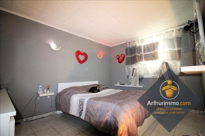 Sale house / villa Chavanoz 354900€ - Picture 12