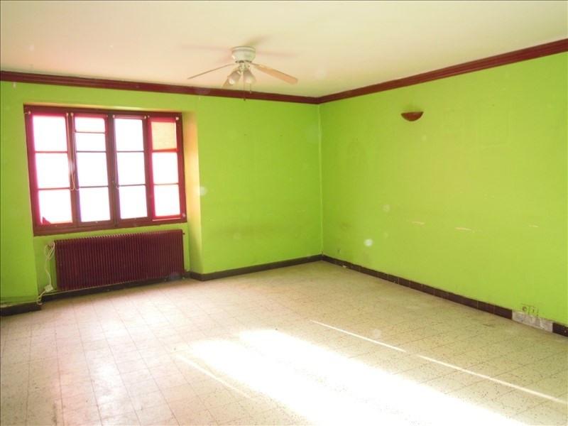 Venta  casa Navarrenx 55000€ - Fotografía 7
