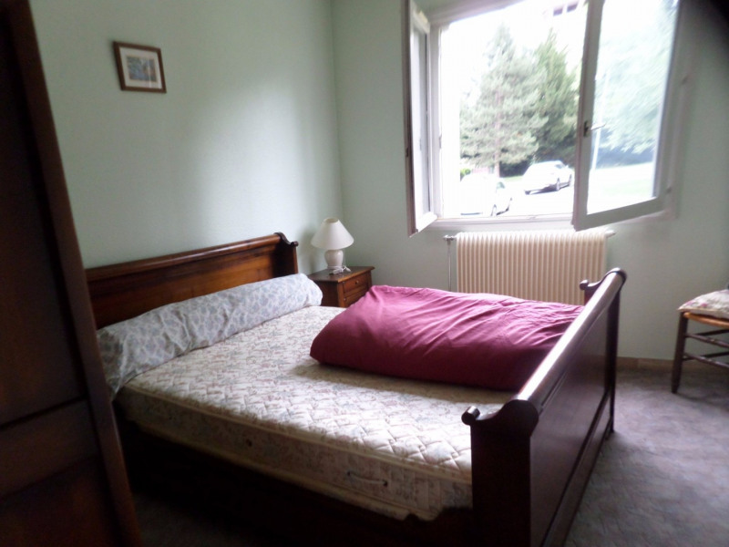 Vente appartement Brives charensac 128 000€ - Photo 5