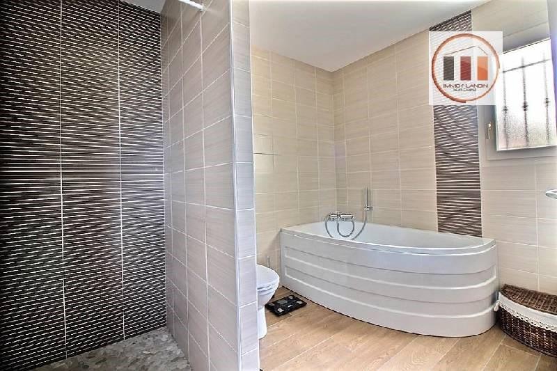 Deluxe sale house / villa Vernaison 650000€ - Picture 4