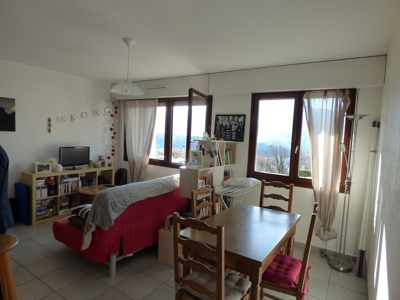 Rental apartment Aix les bains 589€ CC - Picture 7