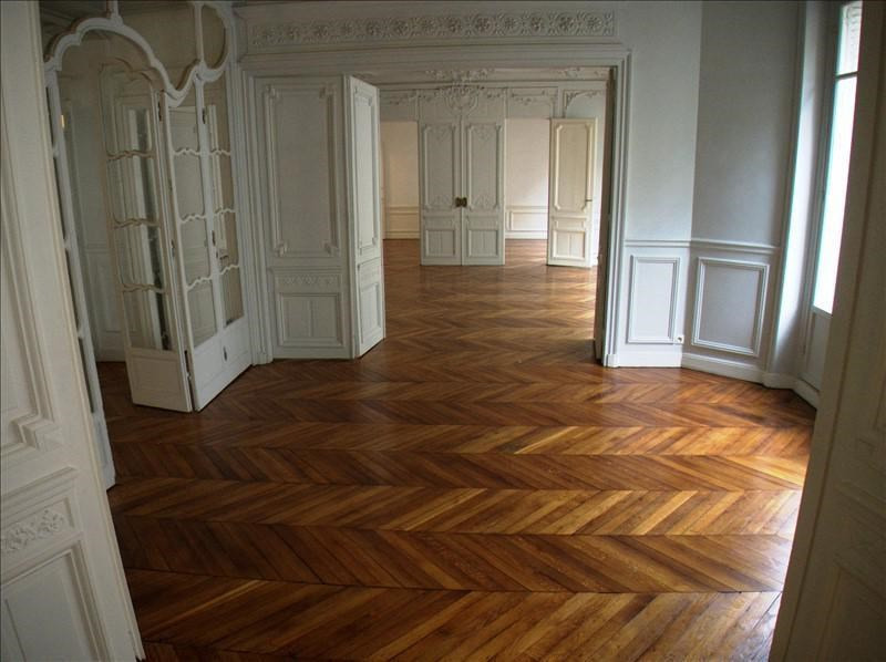 豪宅出售 公寓 Paris 9ème 2310000€ - 照片 1