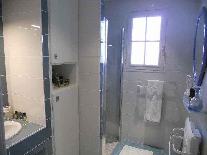 Sale house / villa Vaux sur mer 550000€ - Picture 10