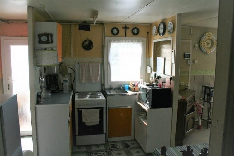 Vente maison / villa Affringues 20000€ - Photo 4