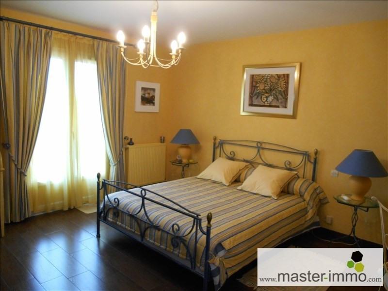 Venta  casa Alencon 362000€ - Fotografía 6