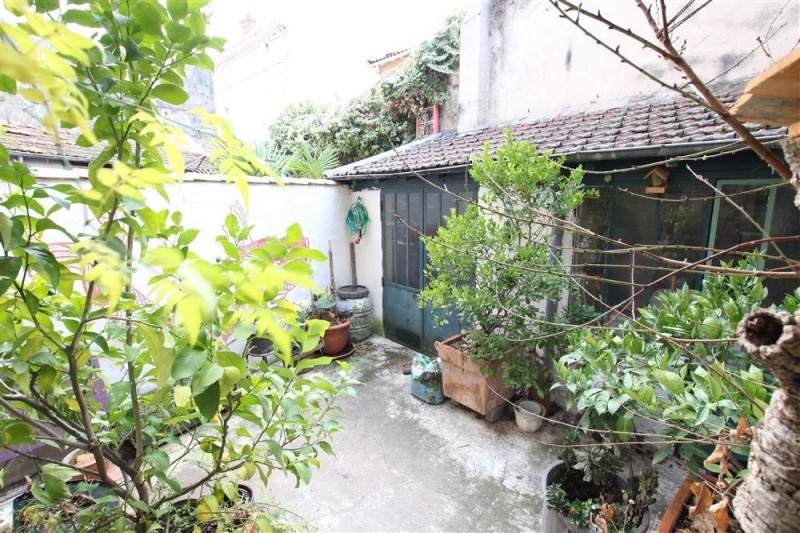 Vente appartement Givors 189 000€ - Photo 9