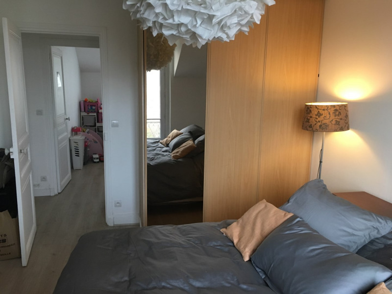 Vente appartement Dammarie les lys 169 900€ - Photo 3