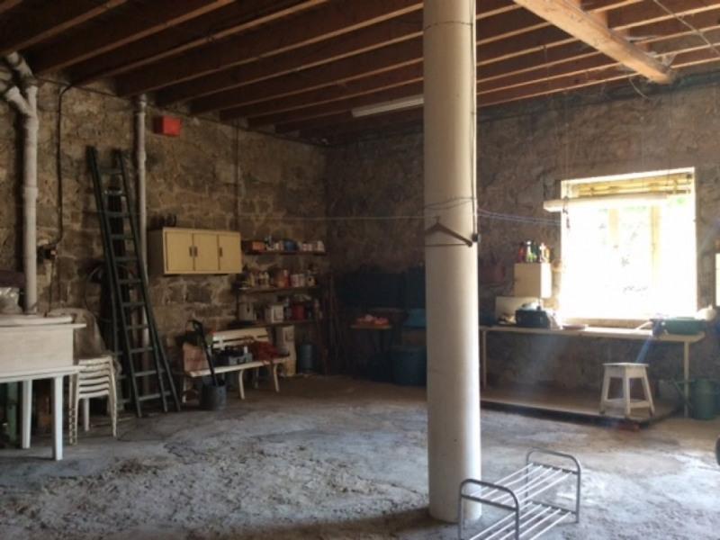 Sale house / villa St julien boutieres 82000€ - Picture 6