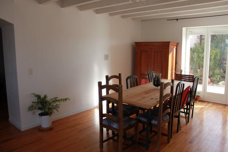 Sale house / villa Estrablin 360000€ - Picture 5