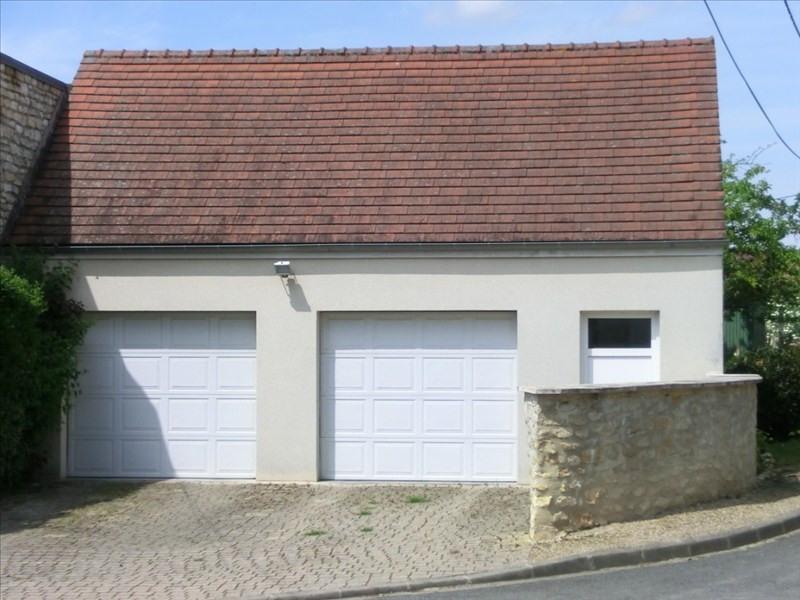 Rental house / villa Gournay sur aronde 850€ +CH - Picture 2