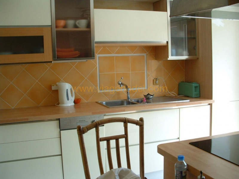 Viager maison / villa Toulon 300000€ - Photo 5